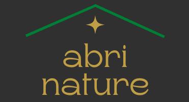 Abri Nature - La nature est bien faite
